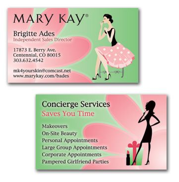 Free printable mary kay business debut postcards qt mandegarfo free printable mary kay business debut postcards qt reheart Image collections