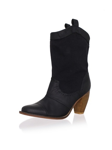 Shoes Women's Corral Fab Boot, http://www.myhabit.com/ref=cm_sw_r