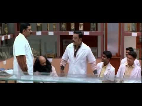 vasool raja mbbs 2004 tamil hq movie lighter side of