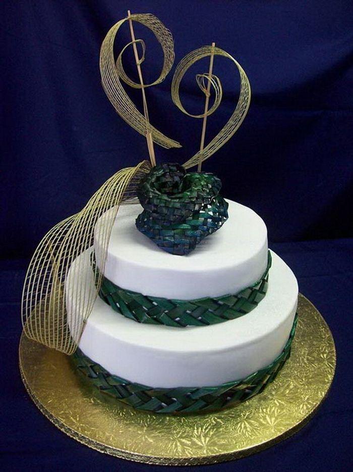 Cake Designs Diy : Albertsons Wedding Cakes Diy Wedding Cakes Designs ...