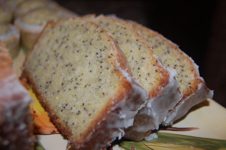 bread gluten free banana bread banana bread gluten free gluten free ...