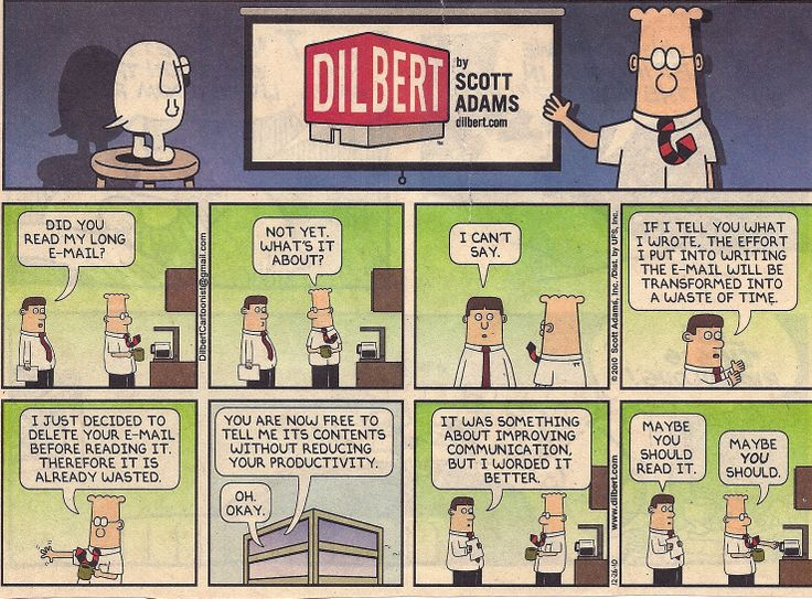 Safety And Gravitational Waves further Dilbert Quotes  munication additionally Memes About Customer Service BAvuoH1 OUO3FaTS 7Ca 7CH61mxzZqFi1SirV1HaIIzO1A in addition 4 Steps To  pletely Recover From Project Failure as well Peanuts Movie  ic Strip Films Wed Love See. on dilbert engineer