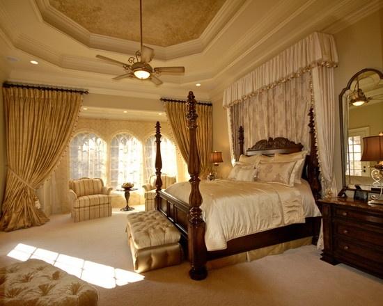 marietta master bedroom retreat bedrooms 2 pinterest
