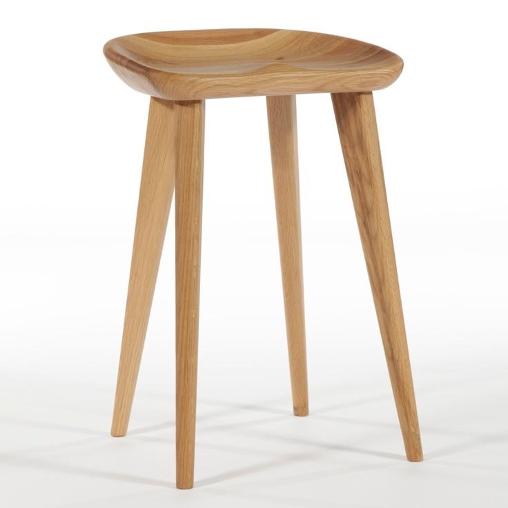 taburet m stool ~ taburet wooden bar stool  home inspiration  pinterest