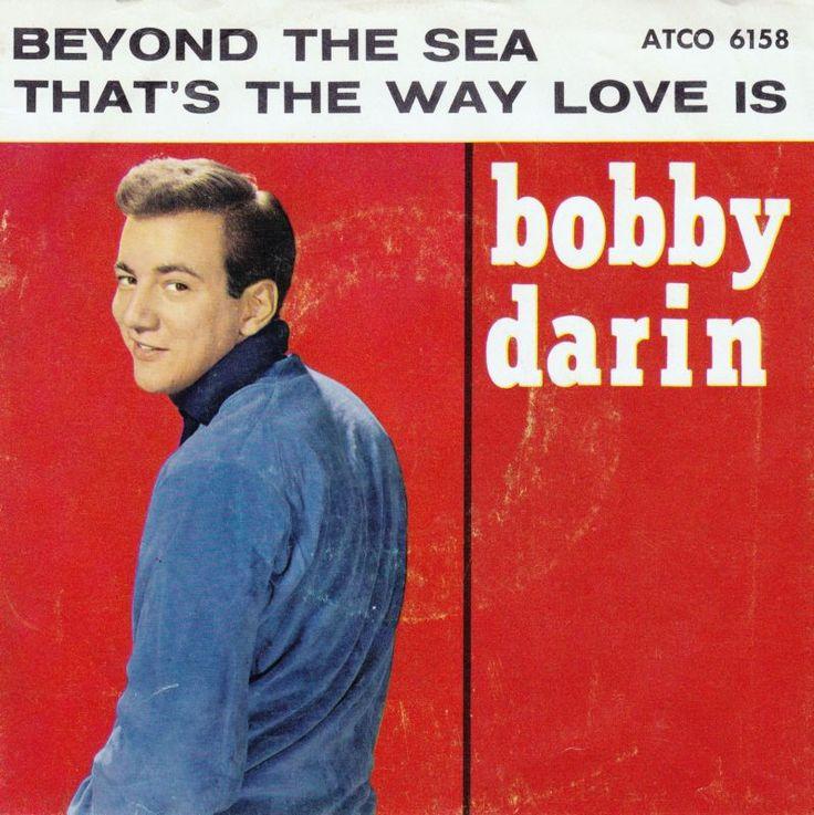 Bobby Darin The Bobby Darin Story