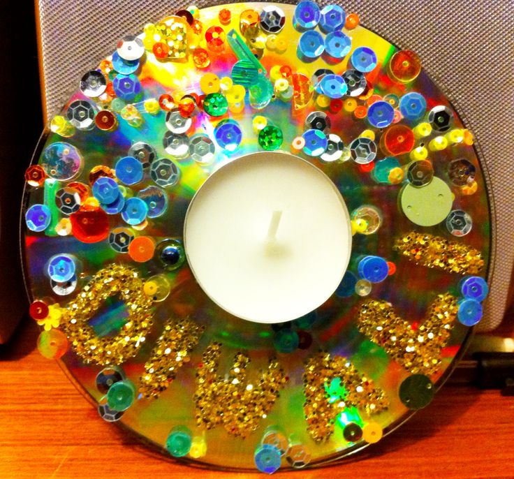 Pin by taylor lautner 39 s secret cougar on easy diwali for Art and craft for diwali decoration
