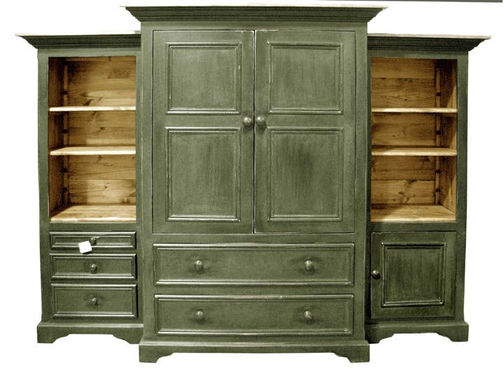 Tv armoire momma furniture ideas pinterest for Armoire tv