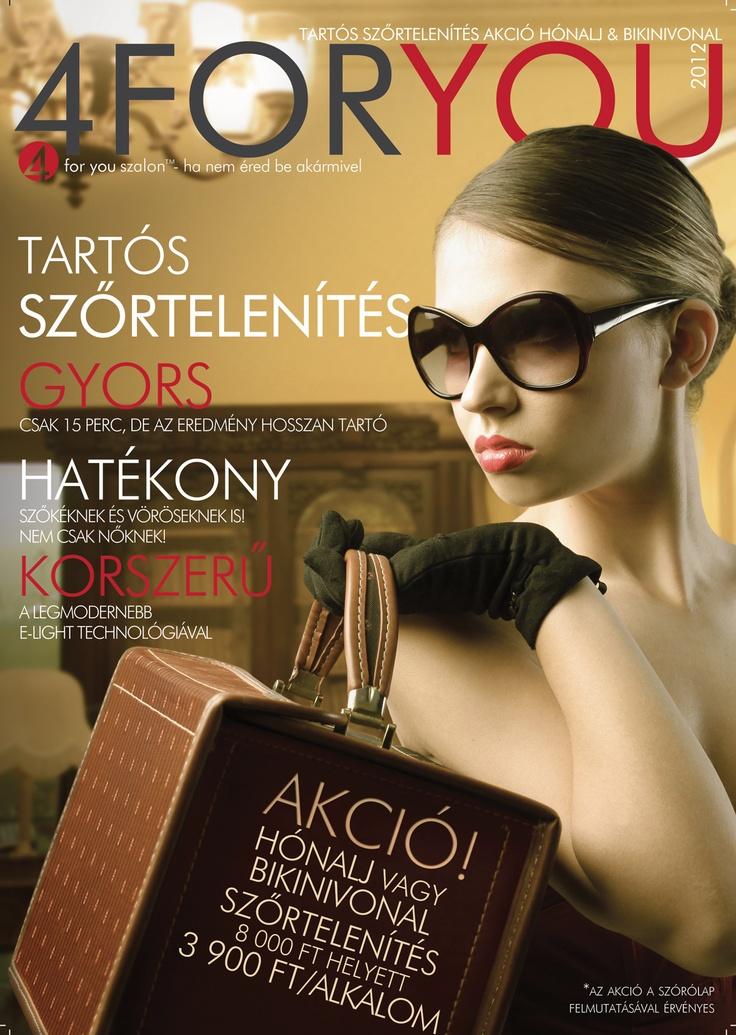 beauty salon flyer | Layout, 3d, Graphic Design