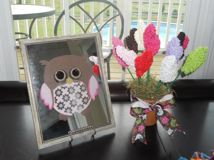 baby shower diy decorations party ideas pinterest