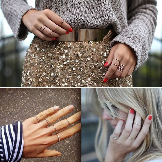 Skinny ring #ring #rings #skinnyring
