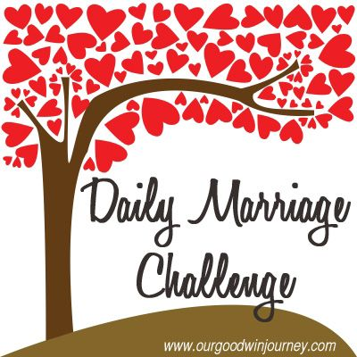 beats dr Daily Marriage Challenge