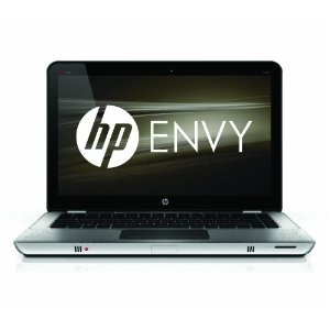 buy your best hp laptops here on amazon | hp laptops