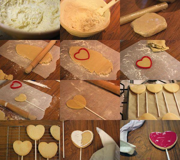 valentine's day oreo recipes