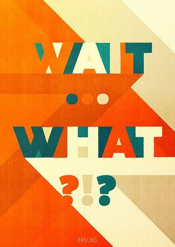 wait what?!?
