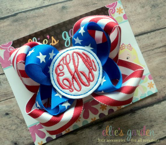 fourth of july boutique clothing