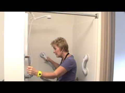 grab bar placement for shower health health care and