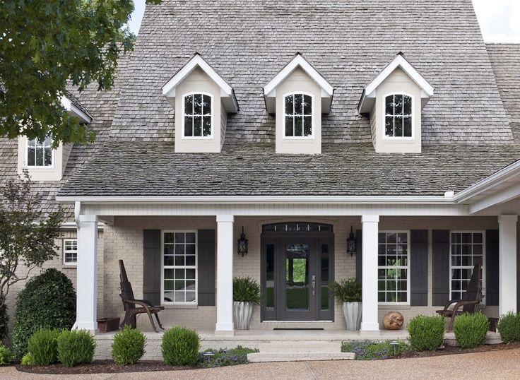 Great Exterior House Color Combinations Joy Studio Design Gallery Best De