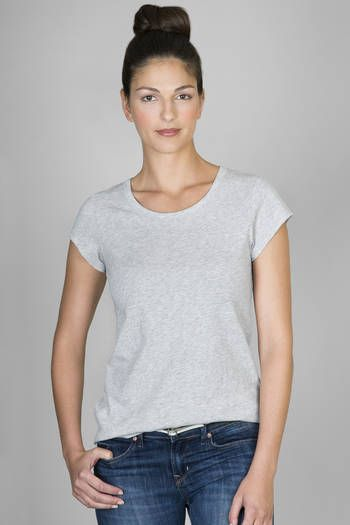 Lilla P perfect tee
