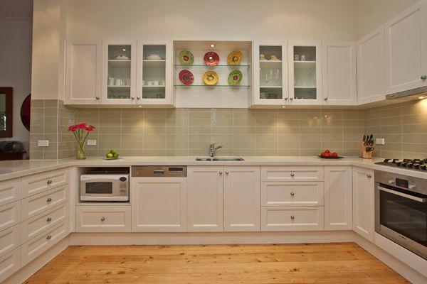modern classic kitchen design affordable – laveton