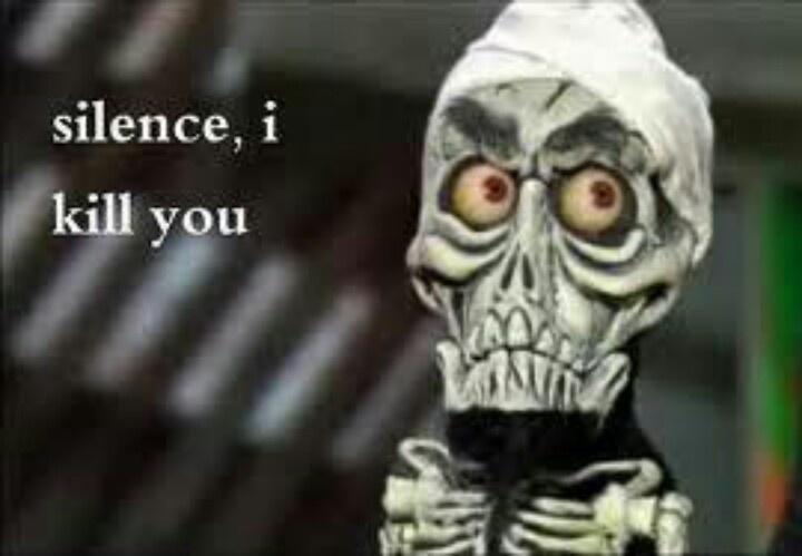 kill you skeleton for - photo #8
