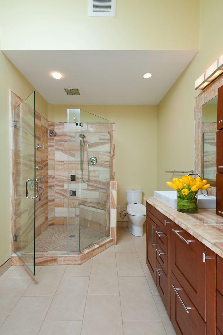 Cabinetry Tile Shop Tile Master Bedroom And Bath Pintere
