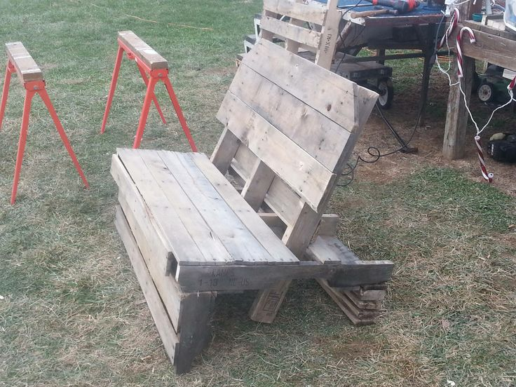 Pallet Furniture For Sale Car Interior Design