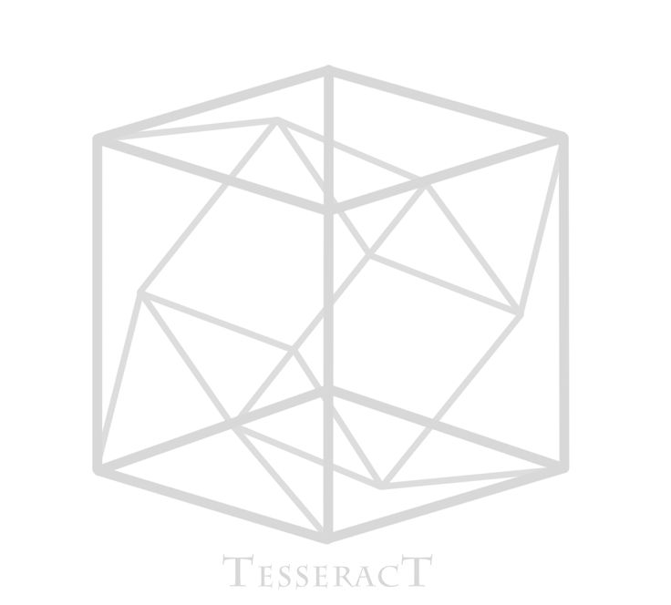 TesseracT - Concealing Fate (2010) | Tattoo Inspiration ...
