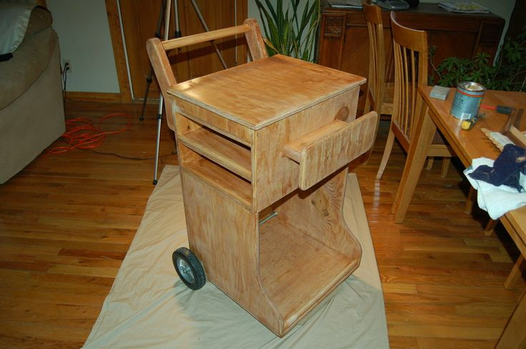 Pin by Michael Reynolds on Shop-Made Tools | Pinterest