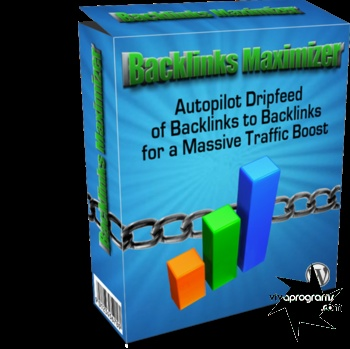 wordpress backlinks plugin