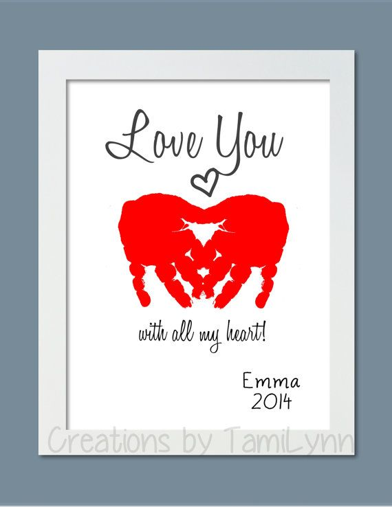 valentine's day hand embroidery designs