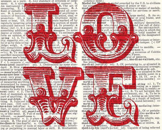 romantic valentine fonts