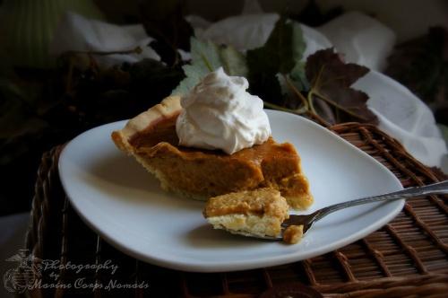 Gluten-free Pie Crust   Glutenfree   Pinterest