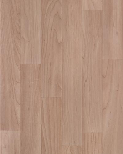 Laminate Flooring Laminate Flooring From Menards