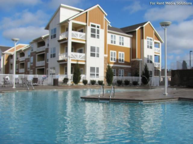 Apartments For Rent In Charlotte NC Complete Dream Of Dreaming Wit