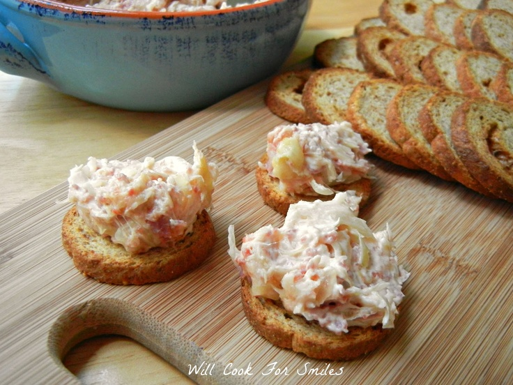 Reuben Dip | recipes to try - appetizers/sides/sauces | Pinterest