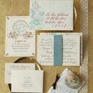 Top 10 Wedding Invitation Etiquette QampAs