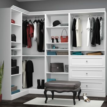 Image Result For Costco Shelving Units