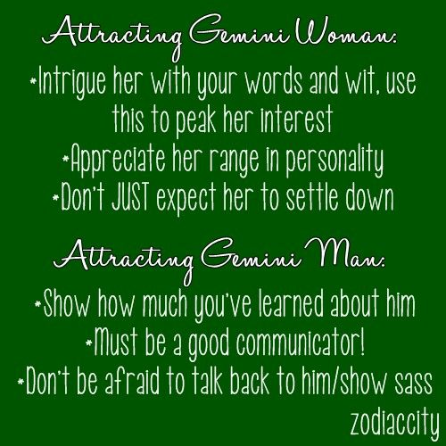Dating A Girl Meaning In Hindi