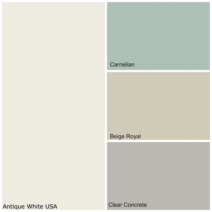 paint color trends 2014 - Google Search | Color | Pinterest