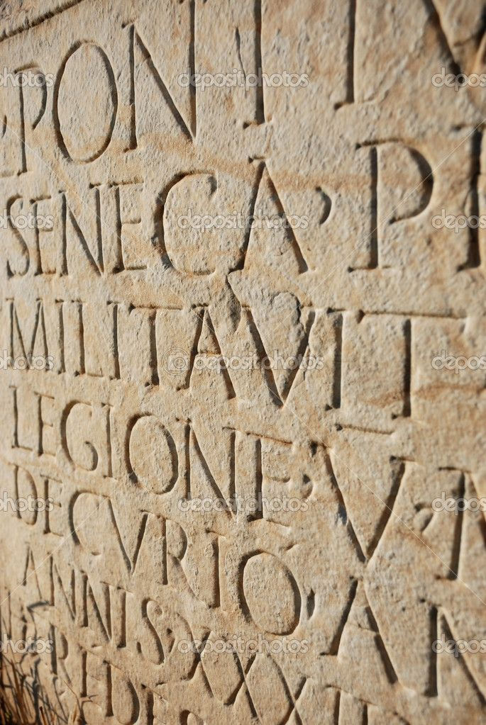 Ancient Greek Writing Tools