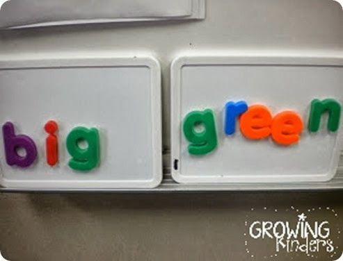 individual small sight word and group sight class, activities Whole whole word activities!!!! group,