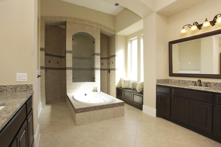 Walk through shower get in my house pinterest