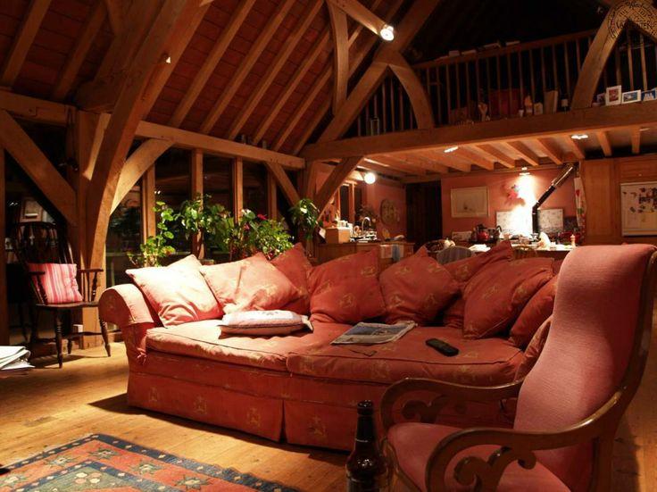 Woonkamer Ideeen Warm : Interieur woonkamer kleuren. perfect interieur ideeen woonkamer