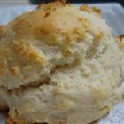 Easy Baking Powder Drop Biscuits   Recipe