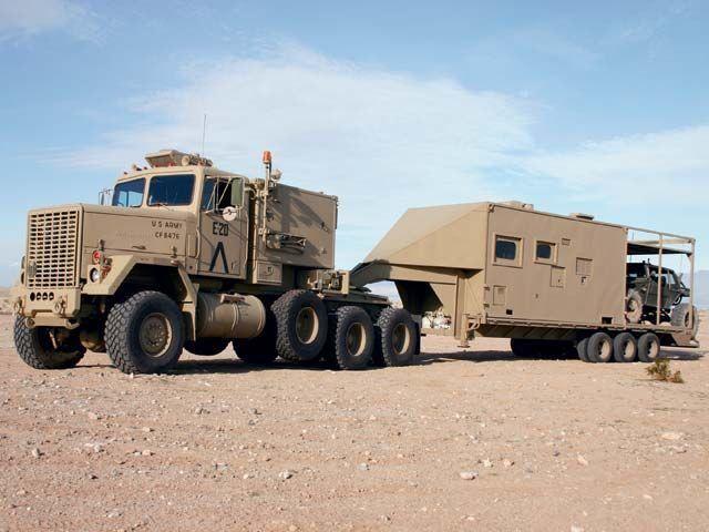 6055481780 in addition New Equipment For Brian Kurtz Trucking Ltd also 137993176056154257 furthermore Numbersgeneraldetails further 15199717465154899. on semi truck log trailers