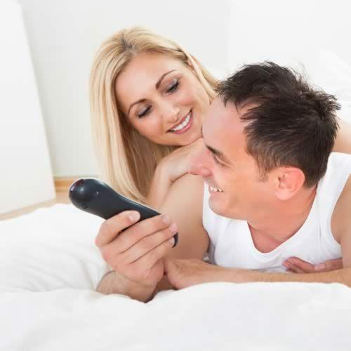 Amateur mature sex free links