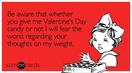 best valentine cartoon