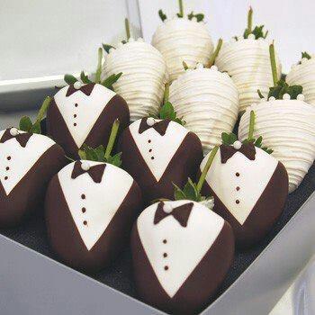 Awesome Idea Wedding Cake Designs Pinterest