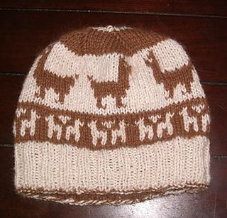 Lots of Llamas   Free Knitting and crochet patterns.   Pinterest