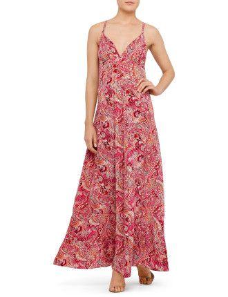 david jones formal evening dresses